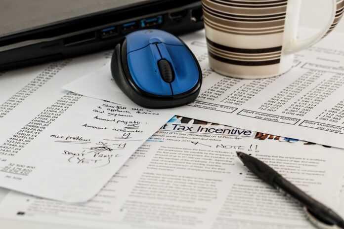 Co wiąże się z wejściem w drugi próg podatkowy?